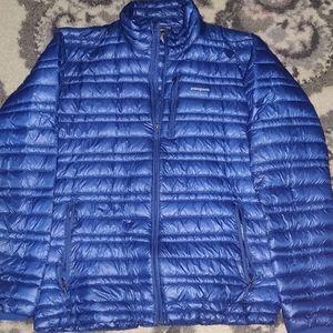 Lightweight jacket Patagonia